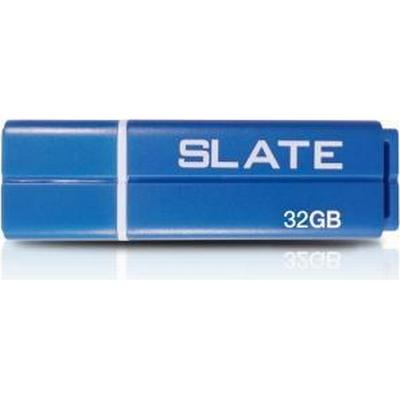 Patriot Slate 32GB USB 3.0
