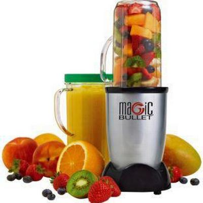 HighStreet TV Magic Bullet