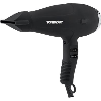 Toni & Guy Professional 2100W Compact AC Power Dryer TGDR5370