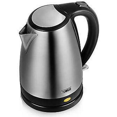 Tower 1.7L Kettle