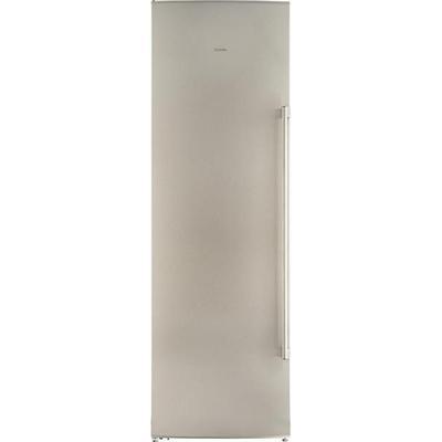 Cylinda F 4285 RF Rostfritt stål