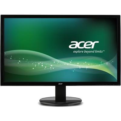 """Acer K272HLbid 27"""""""