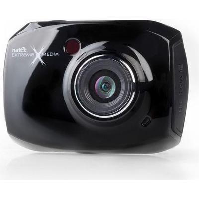 Natec HD50