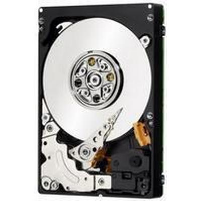 Fujitsu S26391-F1383-L508 508GB HDD + 8GB SSD