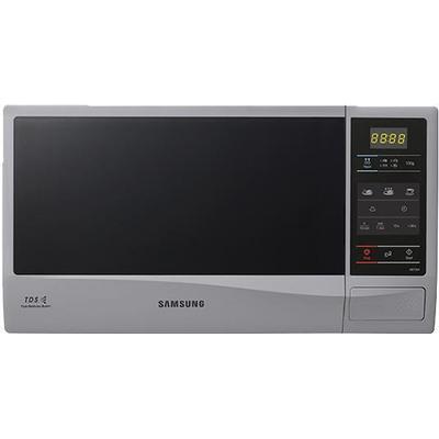 Samsung ME732K-S Silver