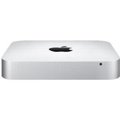 Apple Mac Mini i7 3.0GHz 16GB 256GB SSD