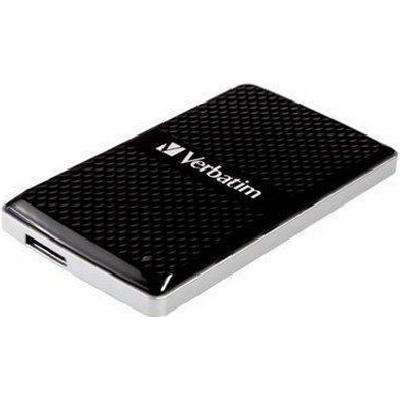 Verbatim Vx450 128GB USB 3.0