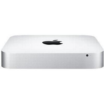 Apple Mac Mini i5 2.8GHz 16GB 1TB Fusion