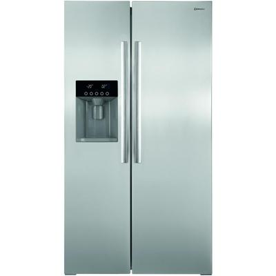 Caple CAFF206SS Stainless Steel