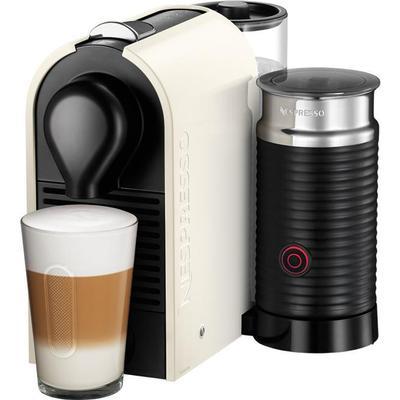 Nespresso Umilk C55