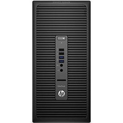 HP EliteDesk 705 G1 (J7C27EA)