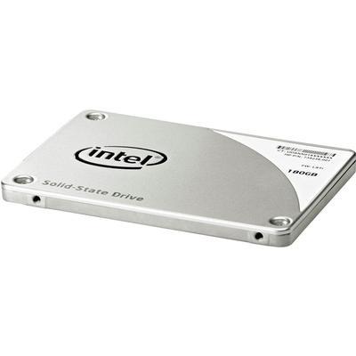 HP Intel Pro 1500 G4M04AA 180GB