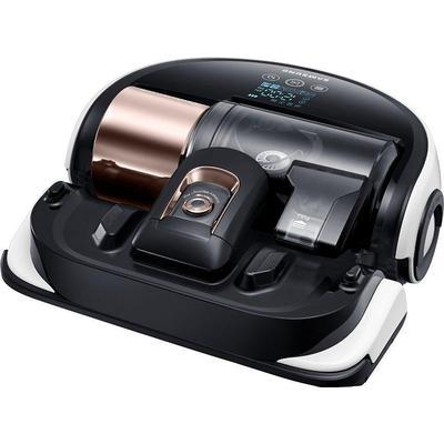 Samsung VR20F9050UW