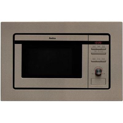 Amica AMM20BI Stainless Steel