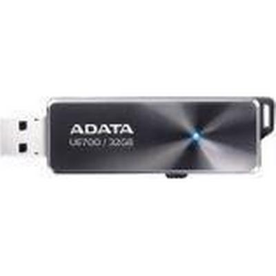 Adata UE700 32GB USB 3.0