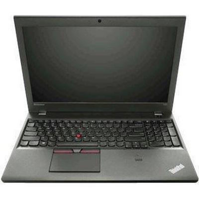 "Lenovo ThinkPad T550 (20CK0006MD) 15.6"""
