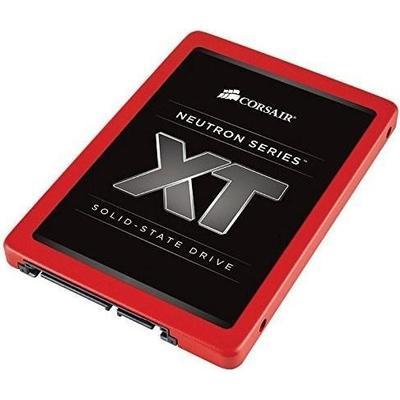 Corsair Neutron Series XT CSSD-N960GBXT 960GB
