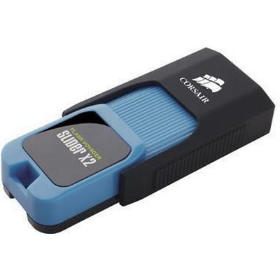 Corsair Flash Voyager Slider X2 128GB 3.0