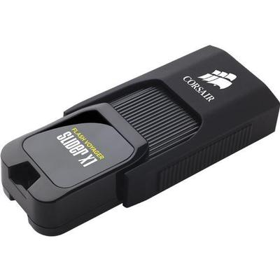 Corsair Flash Voyager Slider X1 128GB USB 3.0