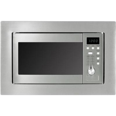 MyAppliances ART28604 Stainless Steel