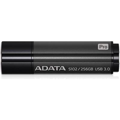 Adata S102 Pro 256GB USB 3.0