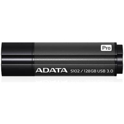 Adata S102 Pro 128GB USB 3.0