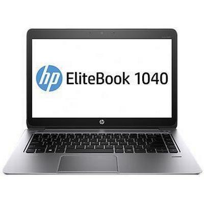 HP EliteBook Folio 1040 G2 (H9W06EA)