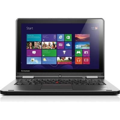 "Lenovo ThinkPad Yoga 12 (20DL000SMD) 12.5"""