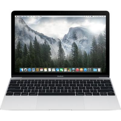 Apple MacBook 1.2GHz 8GB 512GB SSD 12''