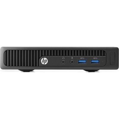 HP 260 G1 Mini (L3E24EA)
