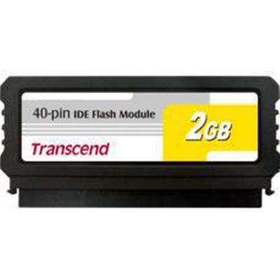 Transcend TS2GDOM40V-S 2GB