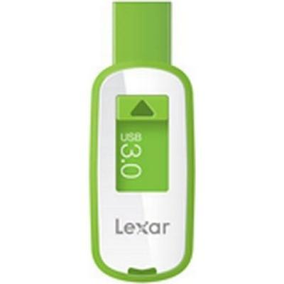 Lexar Media JumpDrive S25 32GB USB 3.0