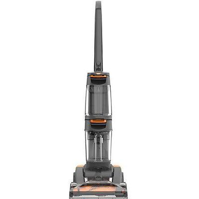 Vax Dual Power W86-DP-B