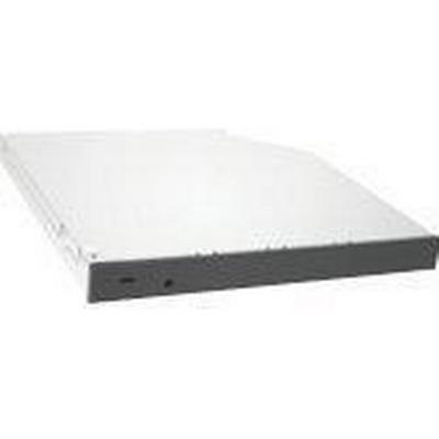 MicroStorage IB500001I334 500GB