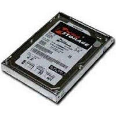 MicroStorage IB500001I850 500GB