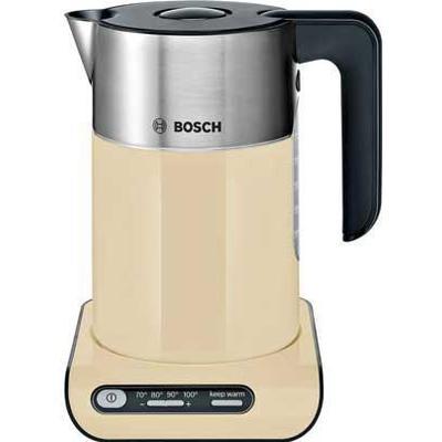 Bosch TWK8637GB