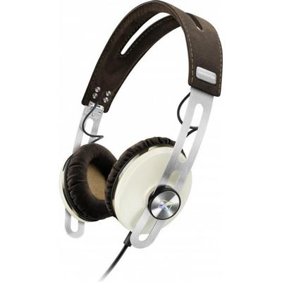 Sennheiser Momentum On-Ear G M2