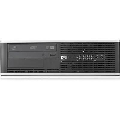 HP MultiSeat ms6200 (QS136AW)