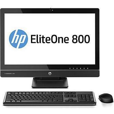 HP EliteOne 800 G1 (J4U60EA) TFT23