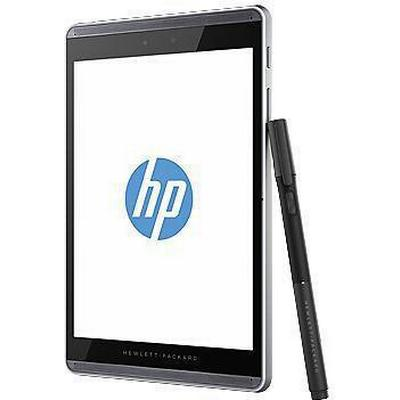 HP Pro Slate 8 16GB