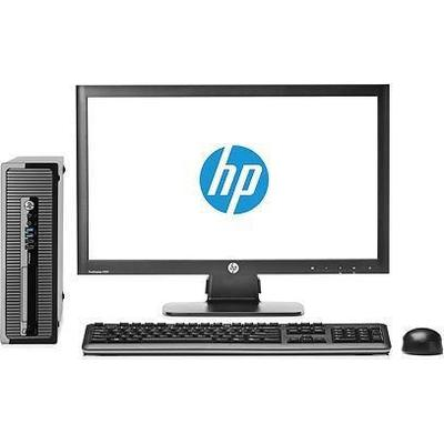 HP ProDesk 400 G1 (BD5S21EA3) TFT21.5