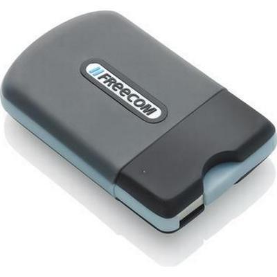 Freecom Tough Drive Mini 128GB USB 3.0