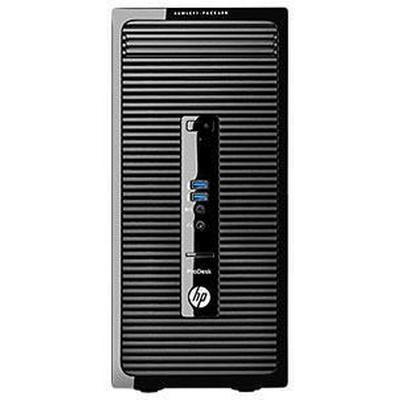 HP ProDesk 490 G2 (J4B11EA)