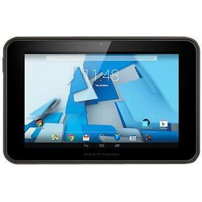 HP Pro Slate 10 EE G1 32GB