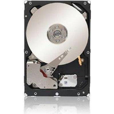 Fujitsu S26361-F3671-L400 4TB