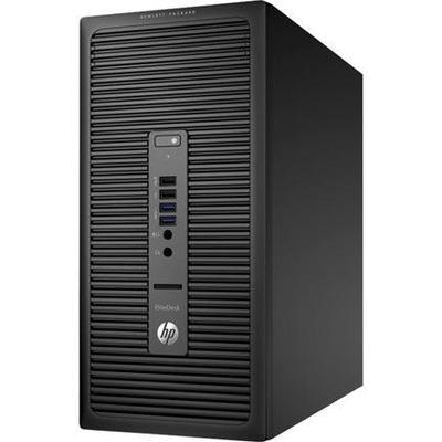 HP EliteDesk 705 G1 (J4V09EA)