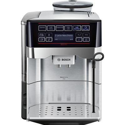 Bosch TES60759DE
