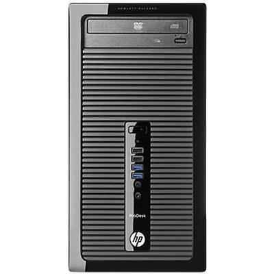 HP ProDesk 490 G1 (D5T67EA)