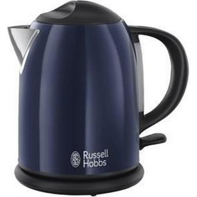 Russell Hobbs Compact 20193