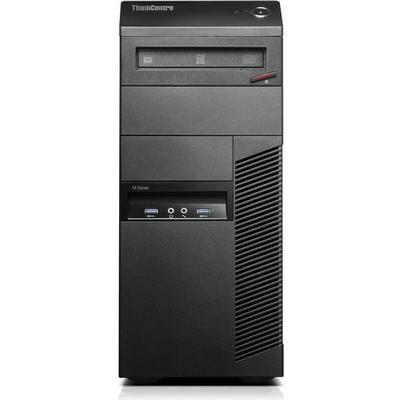 Lenovo ThinkCentre M83 (10BE0027MX)